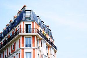 Condominium Property Expenses