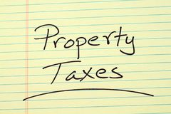 Claiming Reimbursement for Pluvalia. Spanish Municipal Capital Gains Tax. Costa Blanca Property Lawyers.