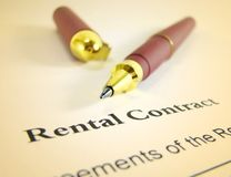 Important amendments affecting holiday rentals and horizontal property owners in Spain