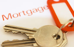 New regulations in Spain governing banking contracts for mortgages