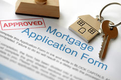 The new Law governing mortgages in Spain entered into force on June 16th 2019, and is applicable to all mortgages on residential properties signed from June 16th onwards. One of the most significant amendments to the Law, is that the consumer or mortgage borrower shall choose the Notary where signature of the deeds will take place, and whom must be also be provided with (free) advice from the chosen Notary Public prior to signature of the mortgage deeds. This is an important factor affecting all Mortgage signees. However, it may cause particular inconvenience to foreign clients in terms of availability, given that it is necessary to attend a Notary on two separate days. At MSG Legal, as a law firm specialised in the field of Property, we would like to provide you with clarification regarding the process to be followed for signature of a mortgage when purchasing a property in Spain. The new Law was enacted with the primary purpose of aligning Spanish Regulations to the provisions laid down under EU Regulations, with the aim of increasing consumer protection. Regarding the pre-contractual information that the mortgage consumer should receive, the Financial Entity must submit the following documentation: - The European Standardised Information Sheet-ESIS (Ficha Europea de Información Normalizada-FEIN) a document constituting a binding offer for a minimum of 10 days, and that contains the personalised Loan terms - The Standardised Warning Sheet (Ficha de Advertencia Estandarizada- FiAE) in which the specific clauses, expenses and most relevant data is contained - The draft mortgage contract - The terms and conditions of the insurance policy - In the case of variable-interest mortgages, a simulation of the mortgage instalments payable As explained previously, the signature process is divided into two appointments, or compulsory visits to the Notary: First visit to the Notary (both mortgage holders and guarantors, if any) During the ten-day period prior to signature of the Mortgage (the latter being the second visit to the Notary) and at least one day in advance of signing the Mortgage, the holder (and guarantors) must attend the Notary to seek prior free advice and take a test. The Notary Public shall explain the clauses contained in the mortgage contract and will carry out a Test to assure that the mortgage consumer has fully understood the terms and conditions, and will draw up the minutes or Notarial Act thereof (this process is free of charge). Second visit to the Notary Following signature of the Notarial Act described under the first visit, and not until the following day (consequently, signature of the Notarial Act and that of the mortgage cannot take place on the same day) the mortgage deeds and property purchase deeds shall be signed simultaneously. Expert Advice The requirement to attend the Notary on two separate days may prove problematic in terms of availability for some clients. Likewise, given the personal nature of the first visit to the Notary, the question regarding whether or not it is possible grant Power of Attorney for this stage of the procedure, may initially arise. The answer to this question is YES, it is possible for an appointed representative or attorney to carry out both the pre-contractual consultation, and signature of the mortgage deeds on behalf of a client. It is imperative that the Notarial or Consular Powers of Attorney are correctly drafted, this is to ensure that the appointed representative or attorney is also able to: - Sign the binding loan offer together with any other financial documentation related to it (ESIS and Standardised Warning Sheet); and - appear before the Notary on the First visit, respond to the Test and sign the Notarial Act as established by Law At MSG LEGAL as a law firm with expertise in Property Law and Conveyancing, we can advise you on all of the necessary steps, and settle any doubts you may have regarding the formalisation of a loan for purchasing a property. Equally, we can act on your behalf by Power of Attorney during the entire process of formalising the loan.
