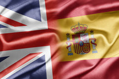For British residents and their family members that are currently registered in Spain, or those British Citizens that register from the 6th of July 2020 until the end of the transition period, that is to say, until the 31st of December 2020.